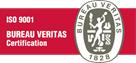 http://soldaduratecnica.com/wp-content/uploads/bureau.png