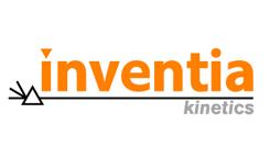 Inventia