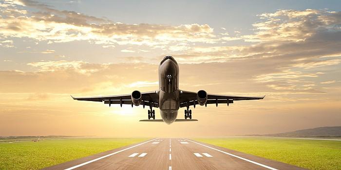 Aeronautical